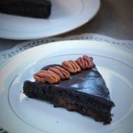 Keto brownie (Paleo, LowCarb)