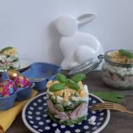Wielkanocne last minute: 10 najszybszych przepisów na Wielkanoc