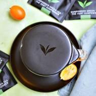 Pure Leaf czyli wyjątkowe herbaty bez sztucznych konserwantów