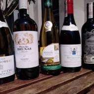 Subiektywny wybór win na wielkanocny stół