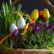 Wielkanocne życzenia 2019