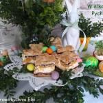 Wielkanocna Pychotka