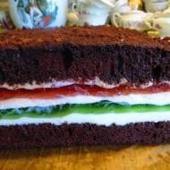 Ciasto Łowickie