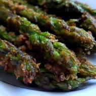Jak gotować szparagi? Gotowanie szparagów – poradnik krok po kroku