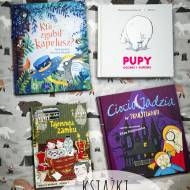 Książki dla dzieci 10 lat