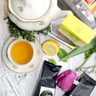 Kawy DreamsCoffee, wyjątkowa herbata T-Stick i słodkości – wyjątkowe produkty od 7 Plus