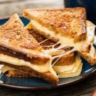 Gouda - najpopularniejszy ser na świecie