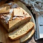 Ciasto herbaciane z herbatnikami czyli Słodki Czwartek odc.166