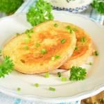 TOSTY FRANCUSKIE - przepis na pyszne i szybkie śniadanie