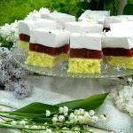 Ciasto mamy
