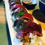YATAI Sushi & Otsumami Bar – nowe miejsce na mapie Krakowa