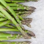 Najlepsze przepisy na szparagi