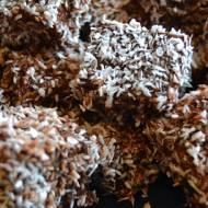 Kokosanki - wspomnień czar
