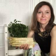 Jak gotować szparagi: białe i zielone?