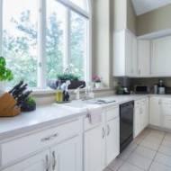 Jak dopasować akcesoria kuchenne do stylu pomieszczenia?