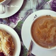 Czy kawa jest szkodliwa?