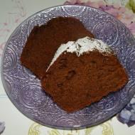 "Ciasto ""Piotruś na miodzie"""