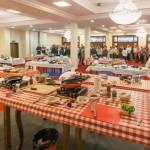 Warsztaty kulinarne- Fabryka Atrakcji