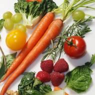 10 produktów, które oczyszczają ciało, możesz je jeść codziennie!