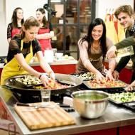 Warsztaty kulinarne dla firm i nie tylko