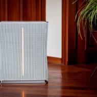 Jak wybrać oczyszczacz powietrza dla alergika