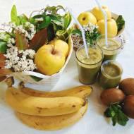 Raw food. Czy raw food stanie się sposobem odżywiania przyszłości?
