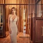 Szycie sukni ślubnej – jak wybrać projekt?