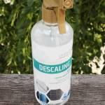Isokor Descaling, czyli najlepszy środek do czyszczenia nie tylko fug - recenzja