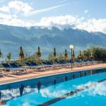Jezioro Garda – zwiedzamy 6 miast
