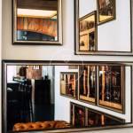 Restauracja Eliksir