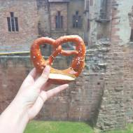 Heidelberg – przewodnik kulinarny