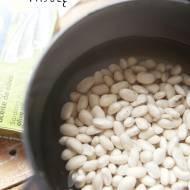 Jak ugotować fasolę