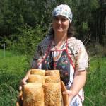 Karola Bober - Kobieta z pasją