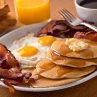 Jak wygląda śniadanie w różnych krajach?