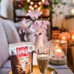 Jak zrobić domowe frappuccino czekoladowe, nawet dla najmłodszych?!