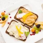 Zdrowe odżywianie – od czego zacząć?