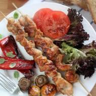 Karmelowa marynata do mięs