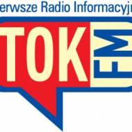 Niedzielny Kucharz o bobie w TOK FM