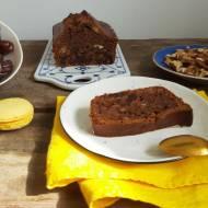Top 5 zdrowych słodyczy na lato i przepis na pyszne ciasto daktylowe