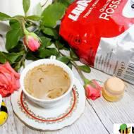 Zakupy w sklepie Bee.pl i zawsze mam czas na kawę