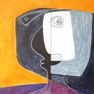 Sztuka w Walencji – mini przewodnik
