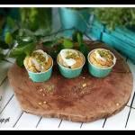 Muffinki brokułowe