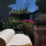 Czytanie - książka czy ebook?