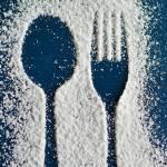 Jak jeść i gotować przy niewielkiej ilości czasu
