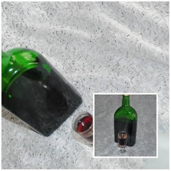 2 korzyści z czarnej porzeczki -nalewka i likier
