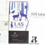 Gorzkie czekolady 70% - Manufaktura Czekolady