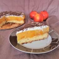 Ciasto Lambada / Lambada Cake