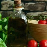 Olej, masło, oliwa, tłuszcz – co i na czym smażyć
