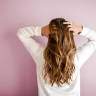 Wcierka przeciw wypadaniu włosów