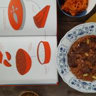 Sztuka gotowania – Niki Segnit – recenzja